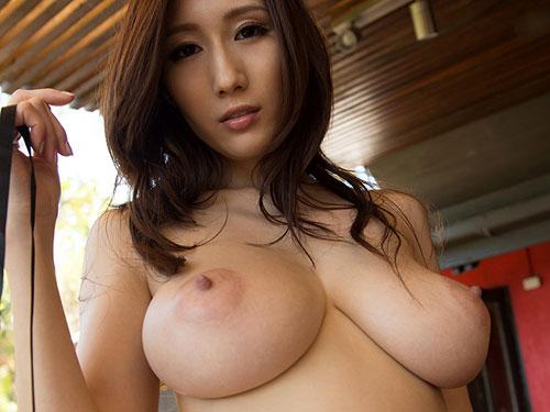 【全ての原点】とにかく日本人の大きいおっぱいだけを集めた巨乳画像