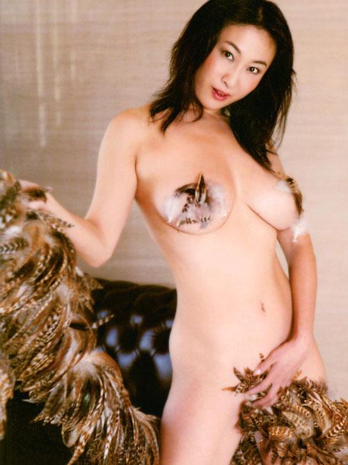 ニップレスで乳首隠したおっぱい24