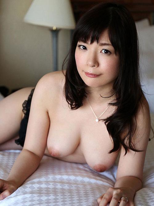【No.28298】 おっぱい / 水城奈緒