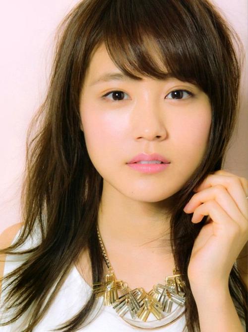 【有村架純】「CM起用トップ10」美人女優の笑顔や瞳に美乳おっぱい水着画像まとめ(50枚)