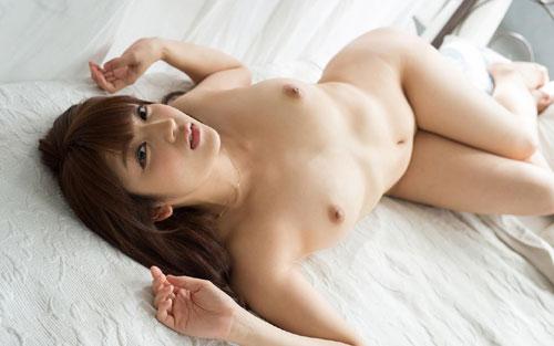 神咲詩織Gカップ美巨乳おっぱい35