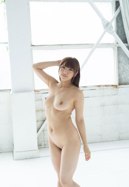 神咲詩織Gカップ美巨乳おっぱい39