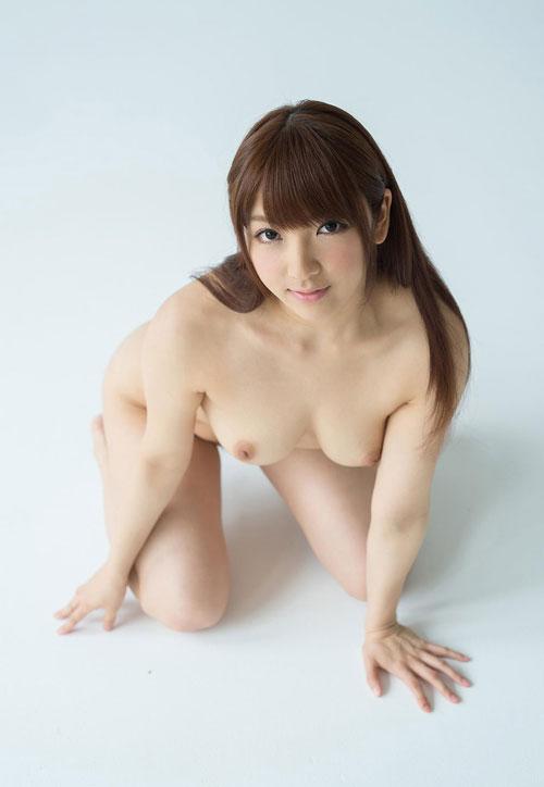 神咲詩織Gカップ美巨乳おっぱい40