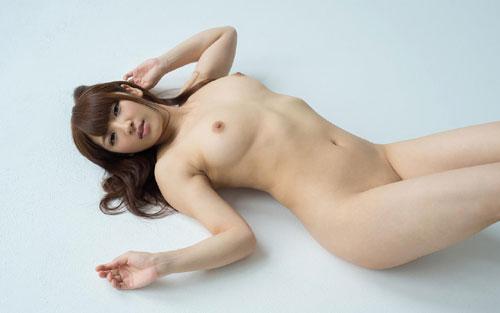 神咲詩織Gカップ美巨乳おっぱい41
