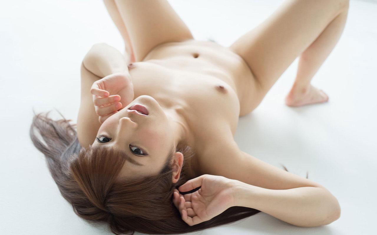 神咲詩織Gカップ美巨乳おっぱい43