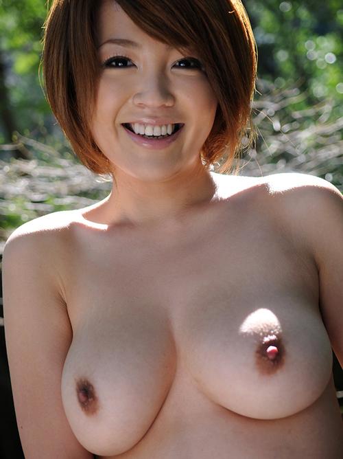 何度でもおかわりしたくなる和服美女の美巨乳おっぱい!