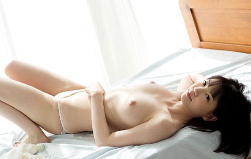 鈴木心春Fカップ美巨乳おっぱい11
