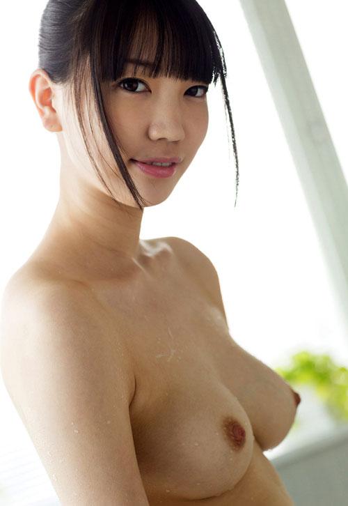 鈴木心春Fカップ美巨乳おっぱい24