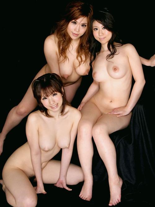 3次元 陰茎を摩擦刺激するのに最適な厳選エロ画像まとめ 50枚