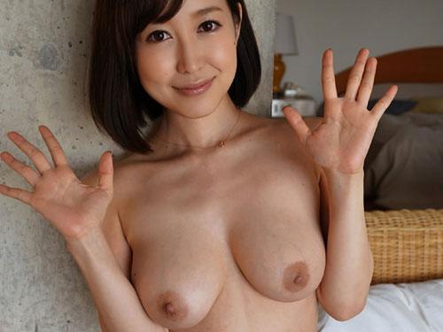 篠田ゆうFカップ美巨乳おっぱい