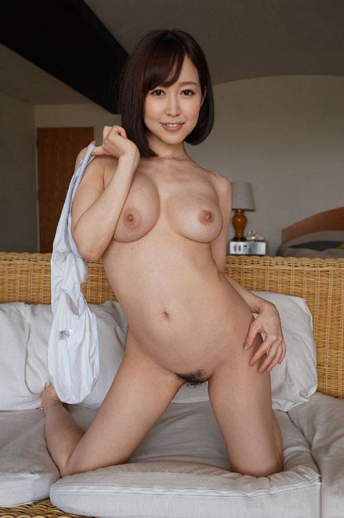 篠田ゆうFカップ美巨乳おっぱい28