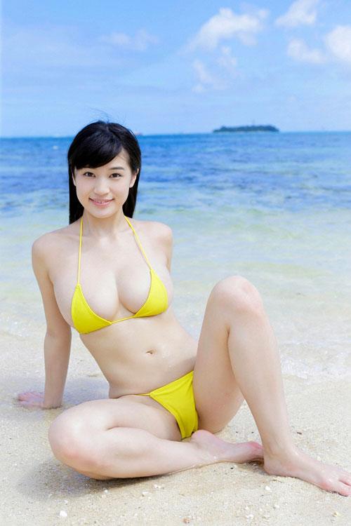 高崎聖子が改名してMUTEKIデビュー17