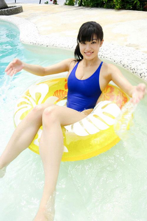 高崎聖子が改名してMUTEKIデビュー30