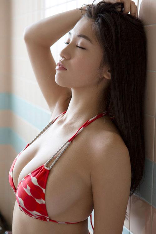 高崎聖子が改名してMUTEKIデビュー70