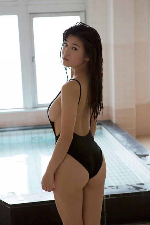 高崎聖子が改名してMUTEKIデビュー81
