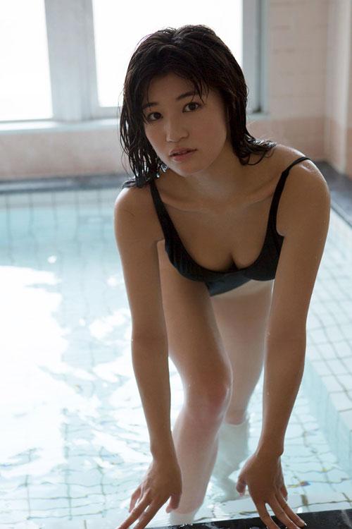 高崎聖子が改名してMUTEKIデビュー83