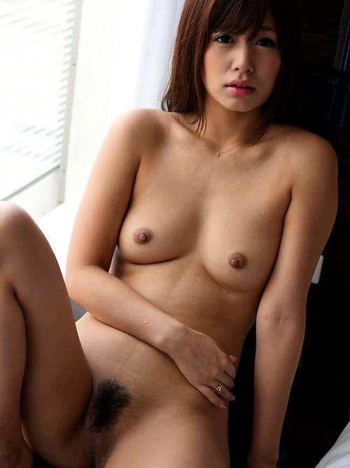【No.28900】 Nude / 紺野ひかる