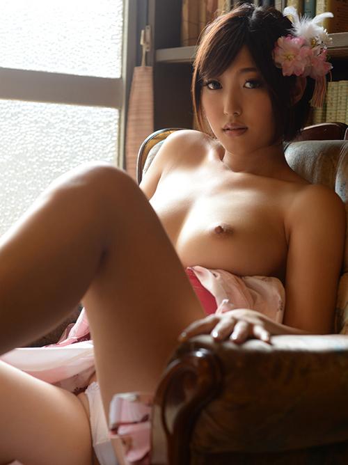 【No.28953】 おっぱい / 水野朝陽