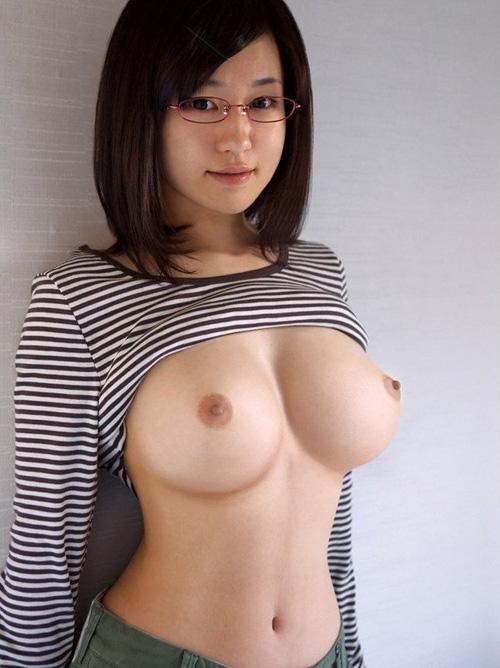 神乳スレ2(24)