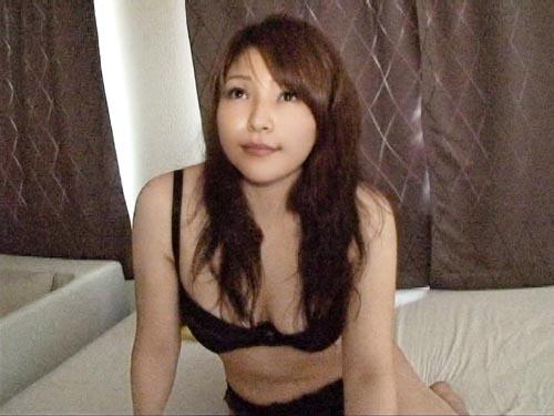 【セックスエロ画像】人気アニメ声優の新田●海の更なる未公開AVが発見されるwww