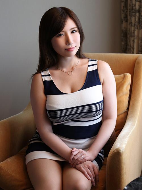 【No.29175】 綺麗なお姉さん / 千乃あずみ