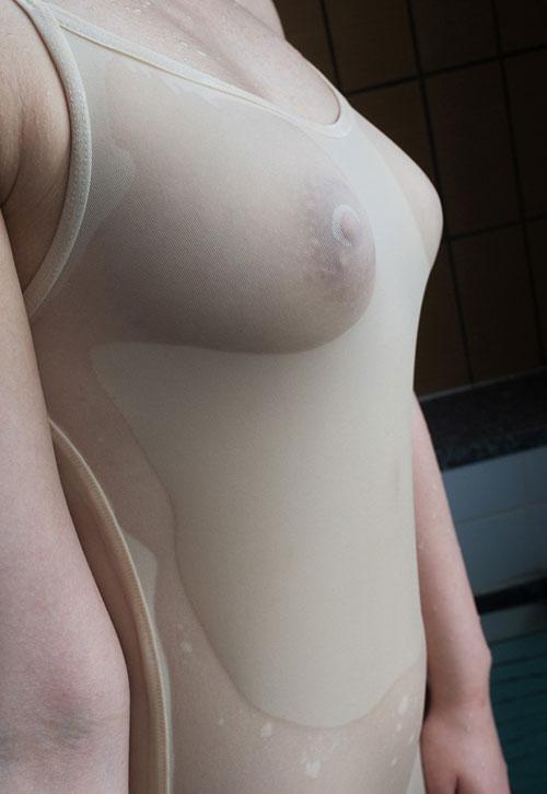 初美沙希Eカップ美巨乳おっぱい4