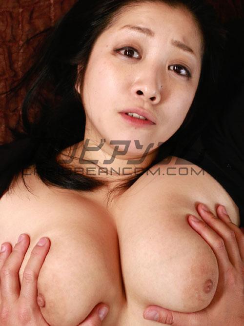 小向美奈子 [画像追加] あのスライム乳が無修正動画 カリビアンコムで復活!