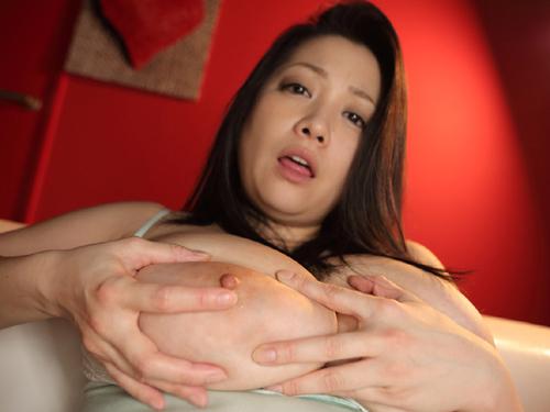 小向美奈子スライム巨乳おっぱい