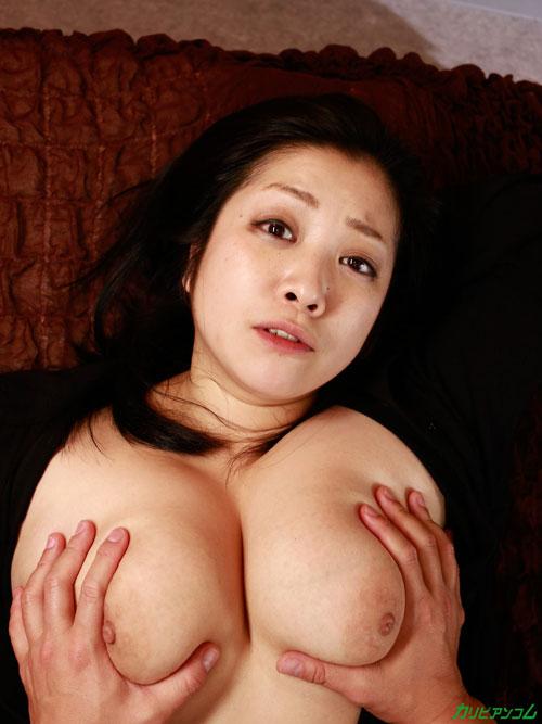 小向美奈子スライム巨乳おっぱい30