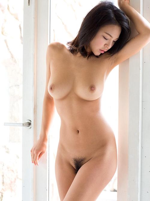 美乳 AV女優さんの綺麗なおっぱいで抜こう! Vol.2 #エロ画像 39枚