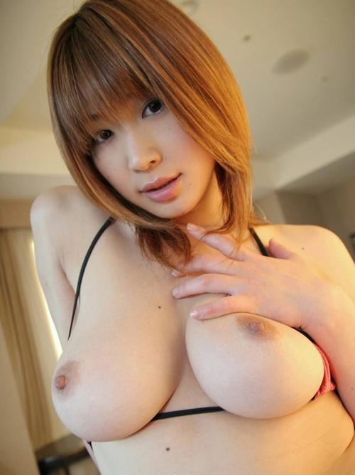 【神乳】おっぱい綺麗だね!と100発100中言われる女の美巨乳wwwww(エロ画像あり)