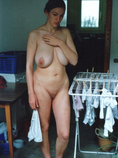 【※巨乳】おっぱいが大きい女の末路wwwwww(エロ画像)