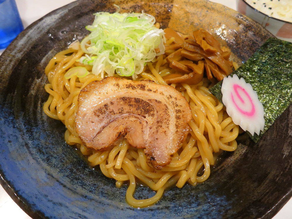 麺屋桜木1