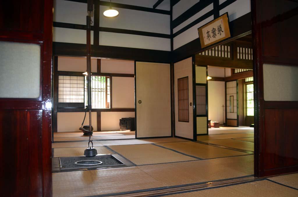 D70_0178関川別荘