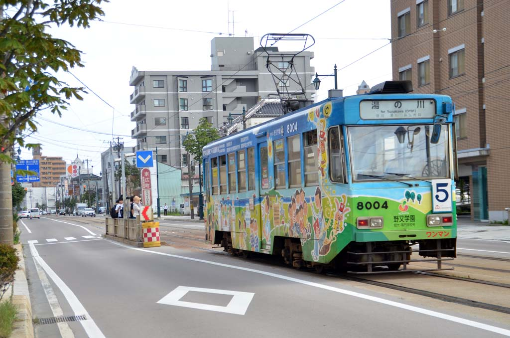 3D70_1464函館下町