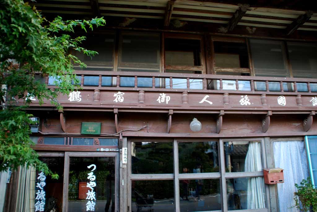 DSC_7913台ケ原