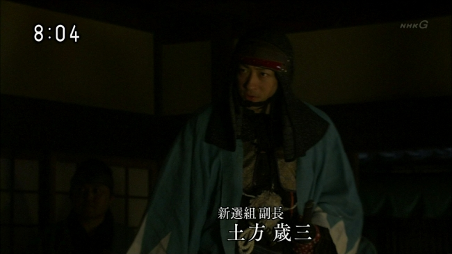 asagakita_3_005.jpg