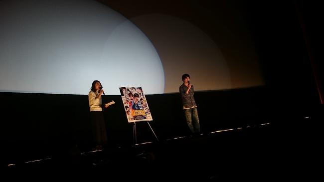 bakuman-movie_01.jpg