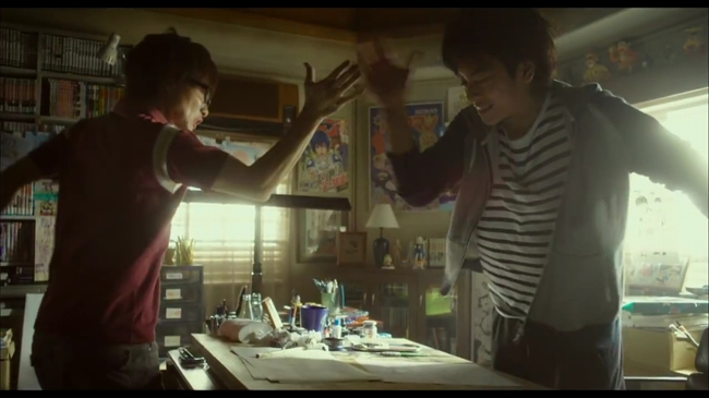 bakuman-movie_03.jpg
