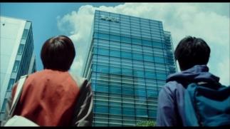 bakuman-movie_04.jpg