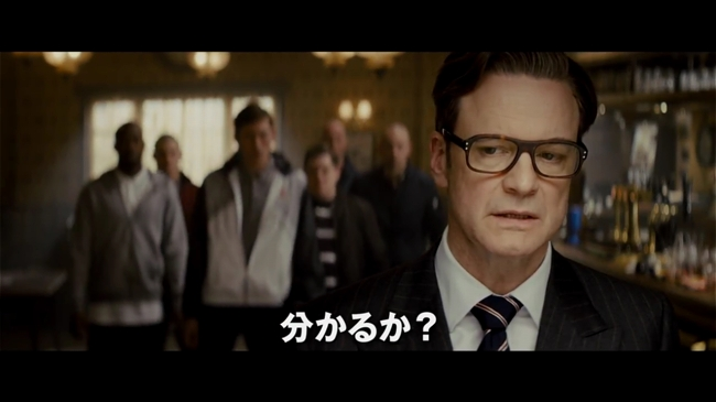 kingsman-movie_004.jpg
