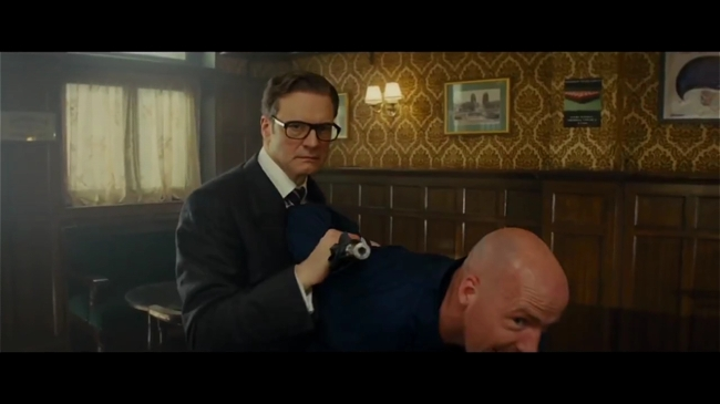 kingsman-movie_005.jpg