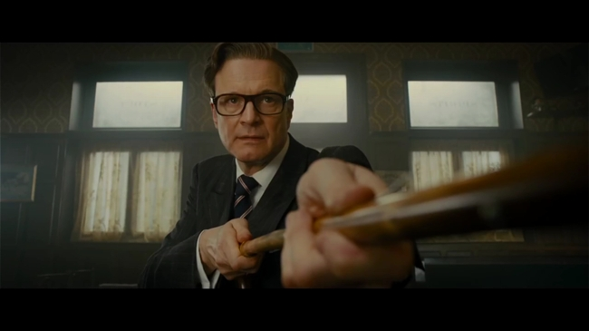 kingsman-movie_006.jpg