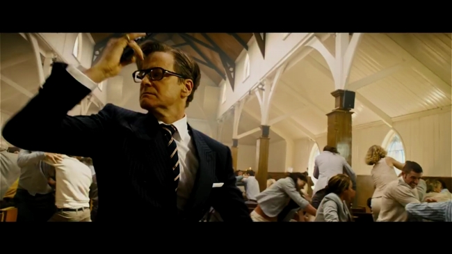 kingsman-movie_011.jpg