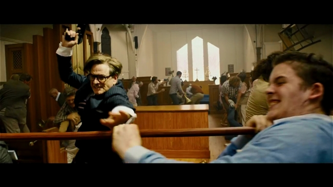 kingsman-movie_012.jpg