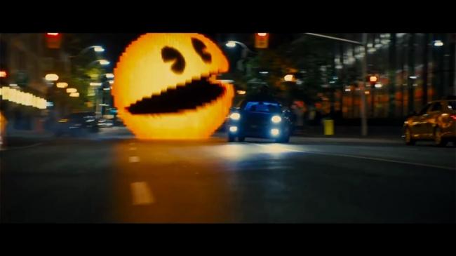 pixel-movie_001.jpg