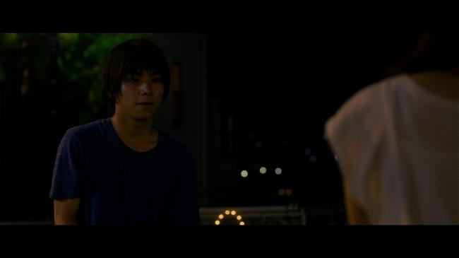 wasuboku_Blu-ray_02_002.jpg