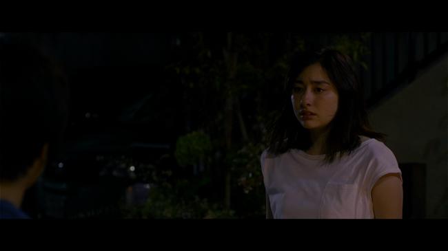 wasuboku_Blu-ray_02_003.jpg