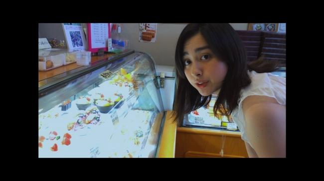 wasuboku_Blu-ray_02_007.jpg