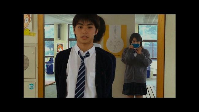 wasuboku_Blu-ray_02_008.jpg